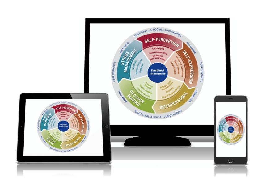 Online Leadership Courses