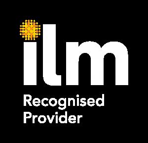ILM - Leadership & Management