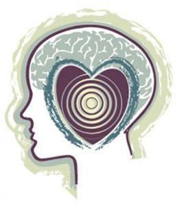 2nd Emotional Intelligence African Summit