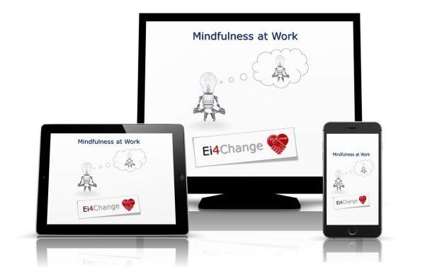 Ei4Change - Mindfulness at Work