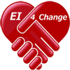 Ei4Change l Empowering Emotional Management