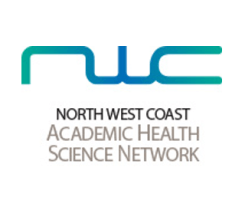 NWCAHSN logo
