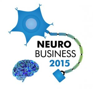 NeuroBusiness 2015 - Medical