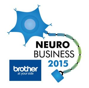 NeuroBusiness2015 Brother