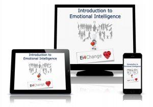 Ei4Change Webinar ILM Programme
